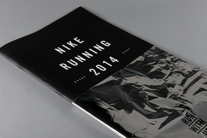 Brand Books From The Best In The Business: Apple, Nike And ...