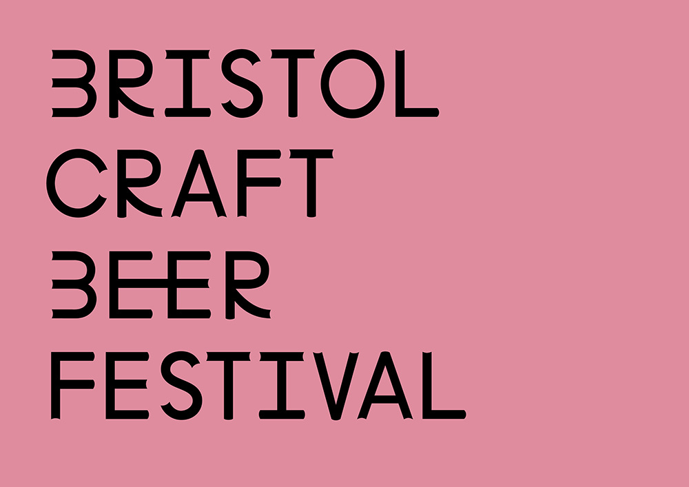 The Craft Beer Festival London